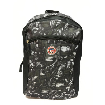 "American Choice 16"" Back Pack -MK-C5159-7 Price Philippines"