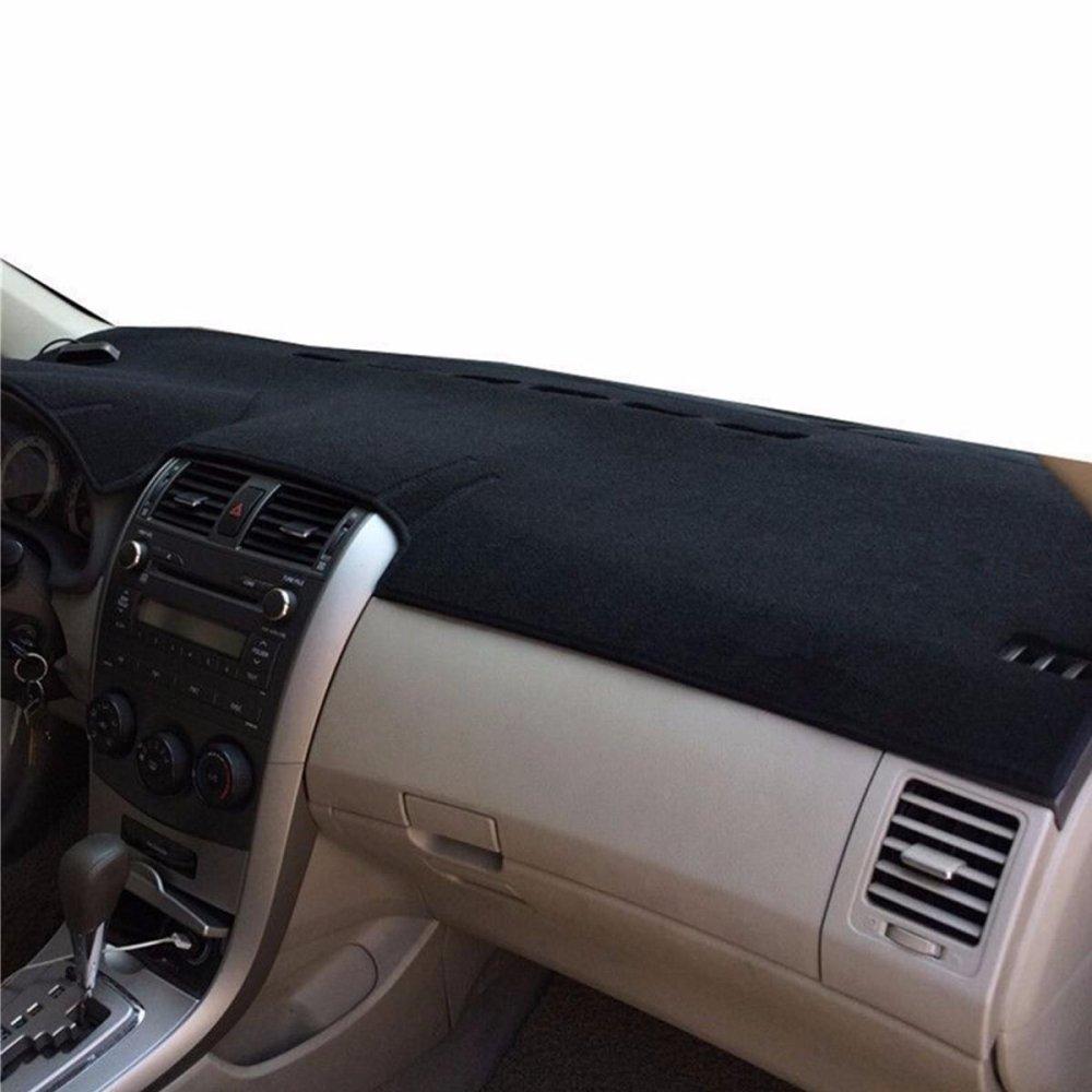 mats realtree custom mat dash cover coverking dashboard velour
