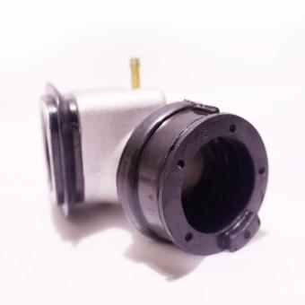 Intake manifold Mio - 3