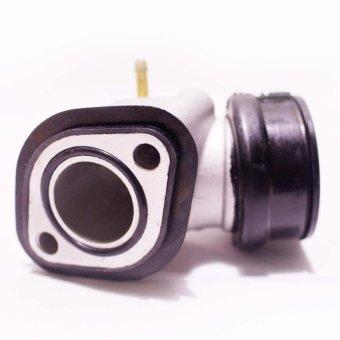 Intake manifold Mio - 2