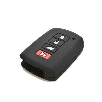 Jetting Buy Car Smart Key Case Cover For Toyota Camry RAV4
