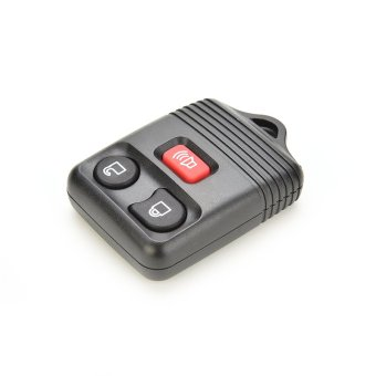 Jetting Buy Remote Key Transmitter Control Alarm For Ford