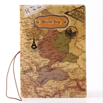 Jetting Buy Travel Passport Holder Ticket Document Price Philippines
