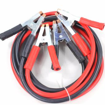 Jump Leads 1000 Amp 3 Meter Jumper Cables - 3