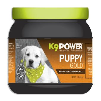 K9 Power Puppy Gold 1 Lb Price Philippines