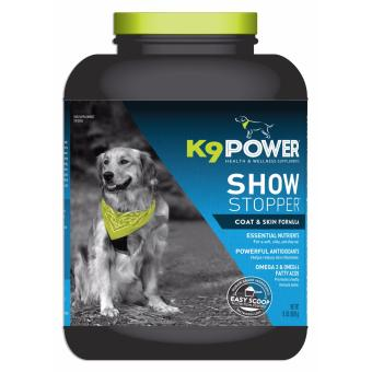 K9 Power Showstopper 8 lbs Price Philippines