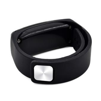 Kingdo LED Watch Date Sports Wristband For Kids L7-XXX-KD-1 - 3