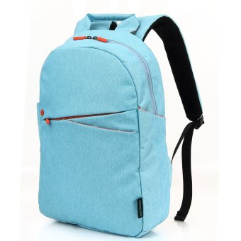 KINGSLONG KLB1310BL Laptop Backpack