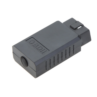 Kkmoon ELM327 Bluetooth Auto Scanner. - picture 2