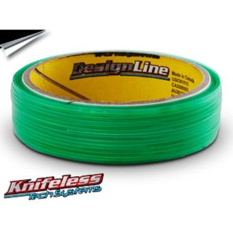 KNIFELESS DESIGN LINE TAPE Price Philippines