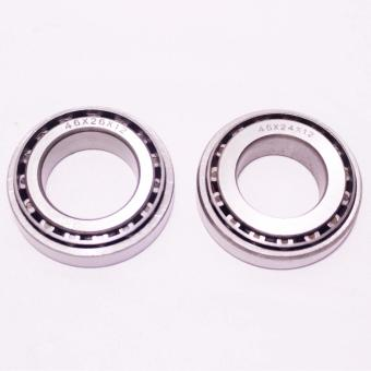 knuckle bearing Fury125