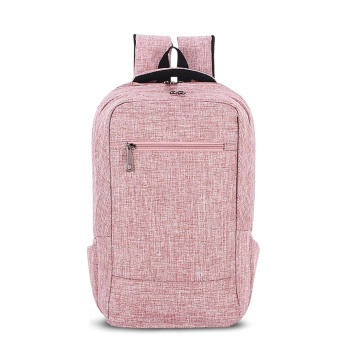 Laptop Backpack,Winblo 15 15.6 Inch College Backpacks LightweightTravel Daypack - intl
