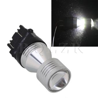 LED Backup Reverse Lights 20W (White) - picture 3