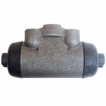 Left Rear Wheel Brake Cylinder WC-M06 for Mitsubishi Adventure& L200 - 5