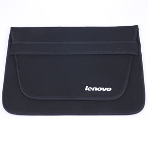 Lenovo 100 s/100 S-14 laptop sleeve computer bag