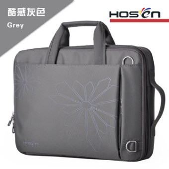 Lenovo 710 S/x250/x270 small new computer bag
