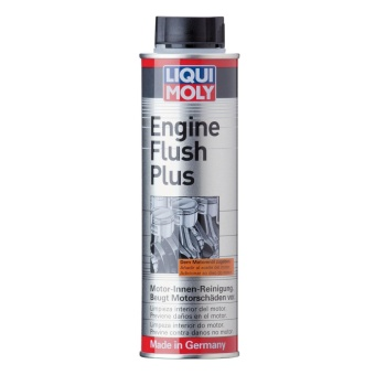 Liqui Moly Engine Flush Plus 300ml