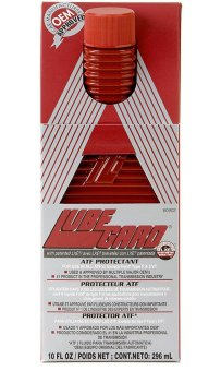 Lubegard 60902 Automatic Transmission Fluid Protectant - picture 2
