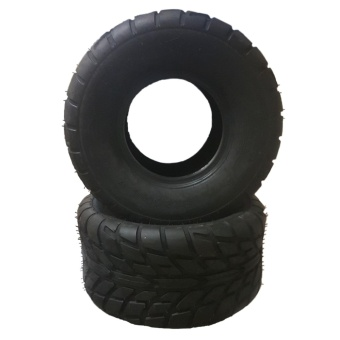 MARIOLAN ANIGOLD MOTORS ATV TIRES SET OF 2 HUA JIAN BRAND SIZE18X9.5-8 ON ROAD Price Philippines