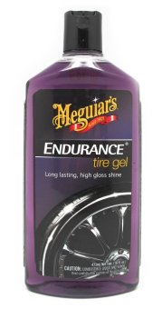 Meguiar's G7516 Endurance Tire Gel 473ml