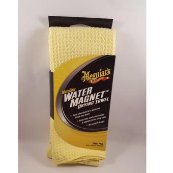 Meguiars X2000 Water Magnet Drying Towel