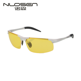 Men and women reflective lenses sun glasses sunglasses mirror driver glasses