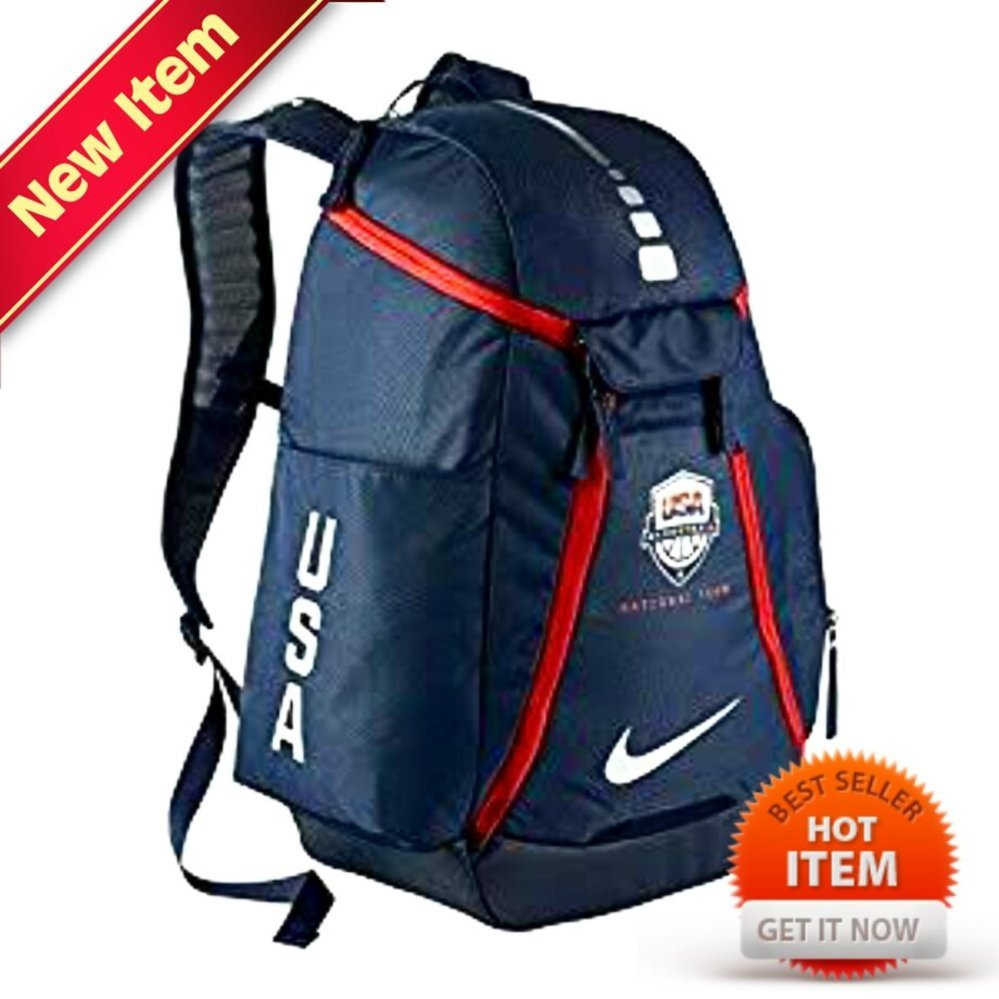 bb9359f049f8 Nike Hoops Elite Max Air Team Backpack Cheap- Fenix Toulouse Handball