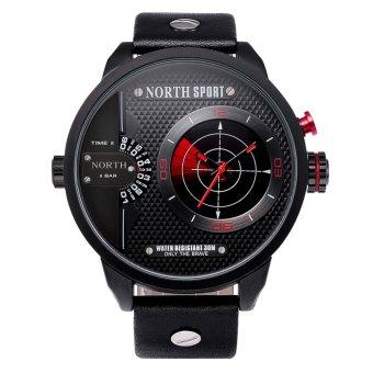 Scgk Memory10 3 Line Display Digital Professional Sports Stopwatch Source · Mens Double Movement Radar Scan