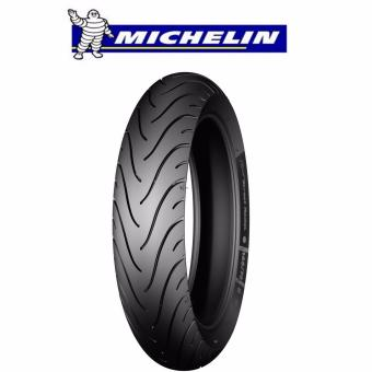 Michelin Motorcycle Tire 90/80r14 Pilot Street/Tl