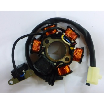 Modish Motorcycle Stator Coil(XRM110)