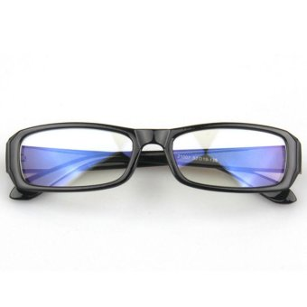Moonar Eye strain protection glasses, against computer TV radiation - intl