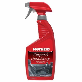 Mothers Carpet & Upholstery Cleaner Price Philippines