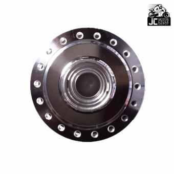 Motorcycle Front Hub XRM Price Philippines