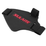 Motorcycle Gear Shifter Shoe Protector Shift Sock Boot Cover - intl