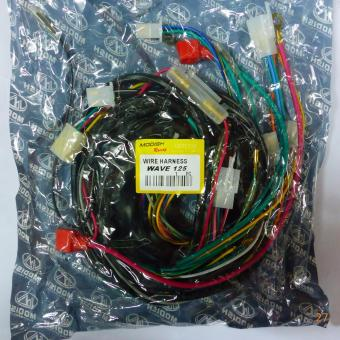 motorcycle wire harnesswave125 i 1501293996 98444613 9cefd8f08e8047a3f4637f69a14b6413 product buy latest motorcycle wire harness wave125 i price in philippines wire harness manufacturers philippines at mifinder.co