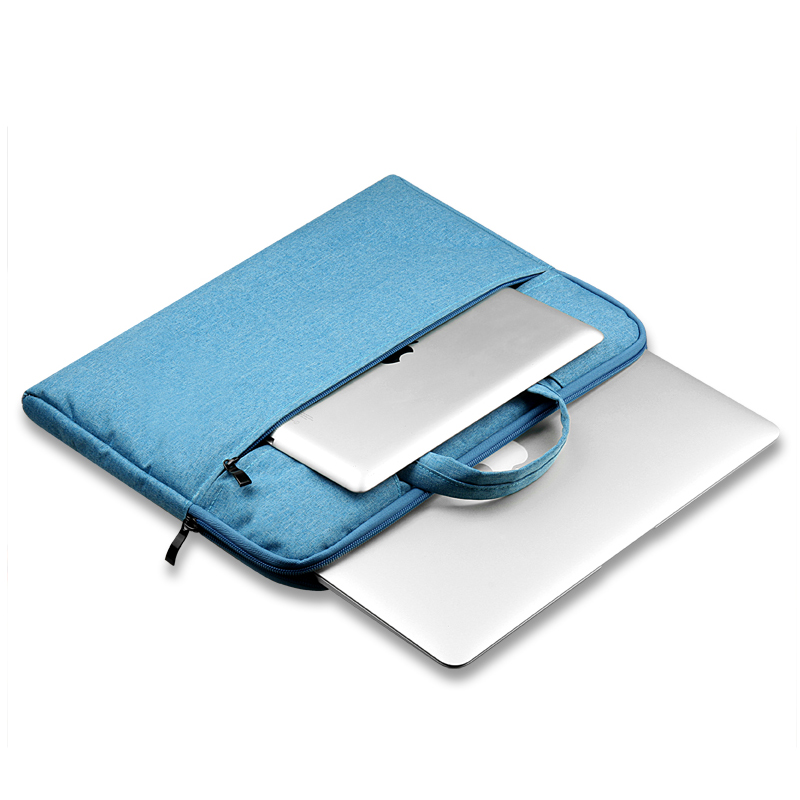 Philippines   MSI ge63/7rd-019cn game notebook portable