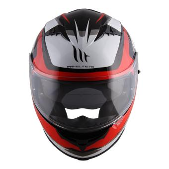 MT Full-face Helmet Blade GD Series 3 Morph - 2