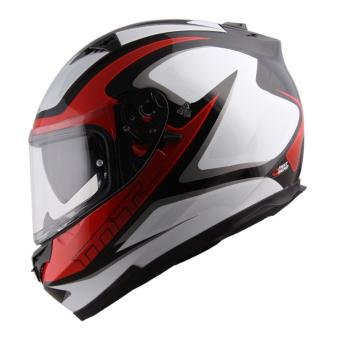 MT Full-face Helmet Blade GD Series 3 Morph - 5