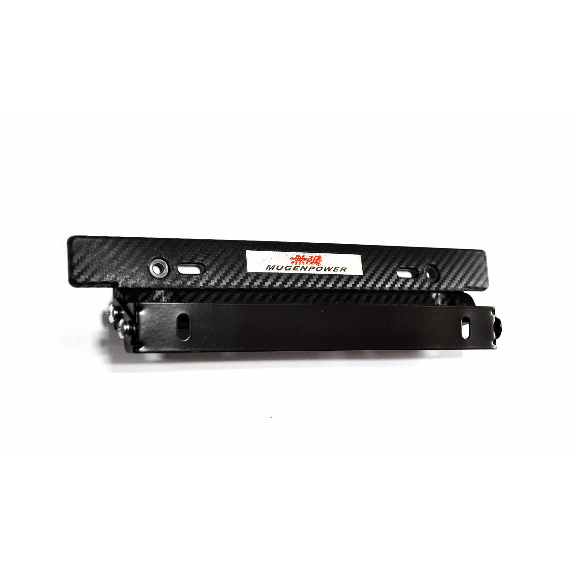 ... Mugen Power Tilting Car Plate Holder ...  sc 1 th 225 & Philippines | Mugen Power Tilting Car Plate Holder Compare Prices