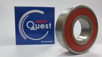 NACHI 6201 2NSE Deep Groove Ball Bearing
