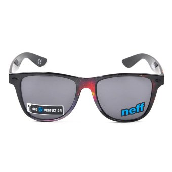 Neff Daily Sunglasses (Space) Price Philippines