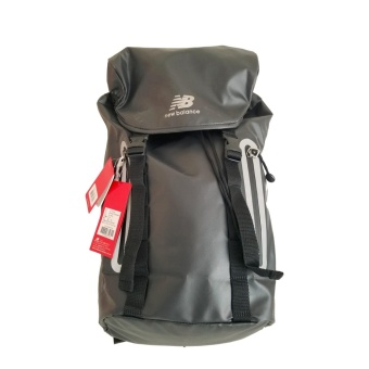 New Balance NB Backpack Laptop Bag School Bag Waterproof Price Philippines