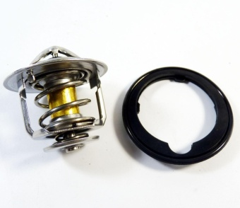 New Racing Thermostat 19301-P08-305 For Honda Accord Civic AcuraIntegra Prelude - intl