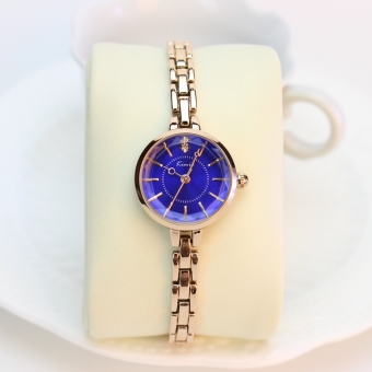 New style are women's watch bracelet watch