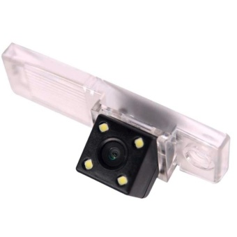 OEM Reverse Parking Camera for Toyota Fortuner 2005-2015