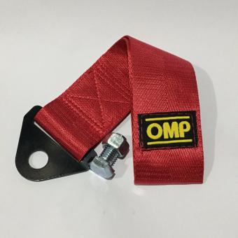 OMP RED Tow Strap Price Philippines