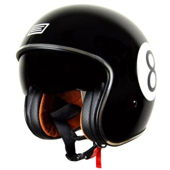 ORIGINE 00097 Sprint Baller Open Face Helmet (2017 Collection) -LARGE