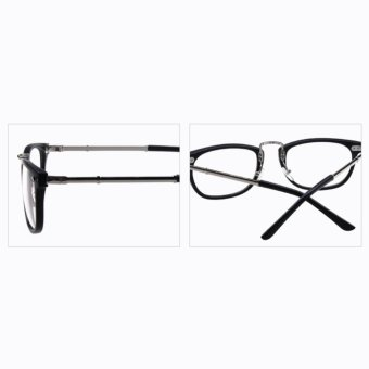 Reading Glasses Anti-fatigue Computers. Source · Where to Buy Eyewear .