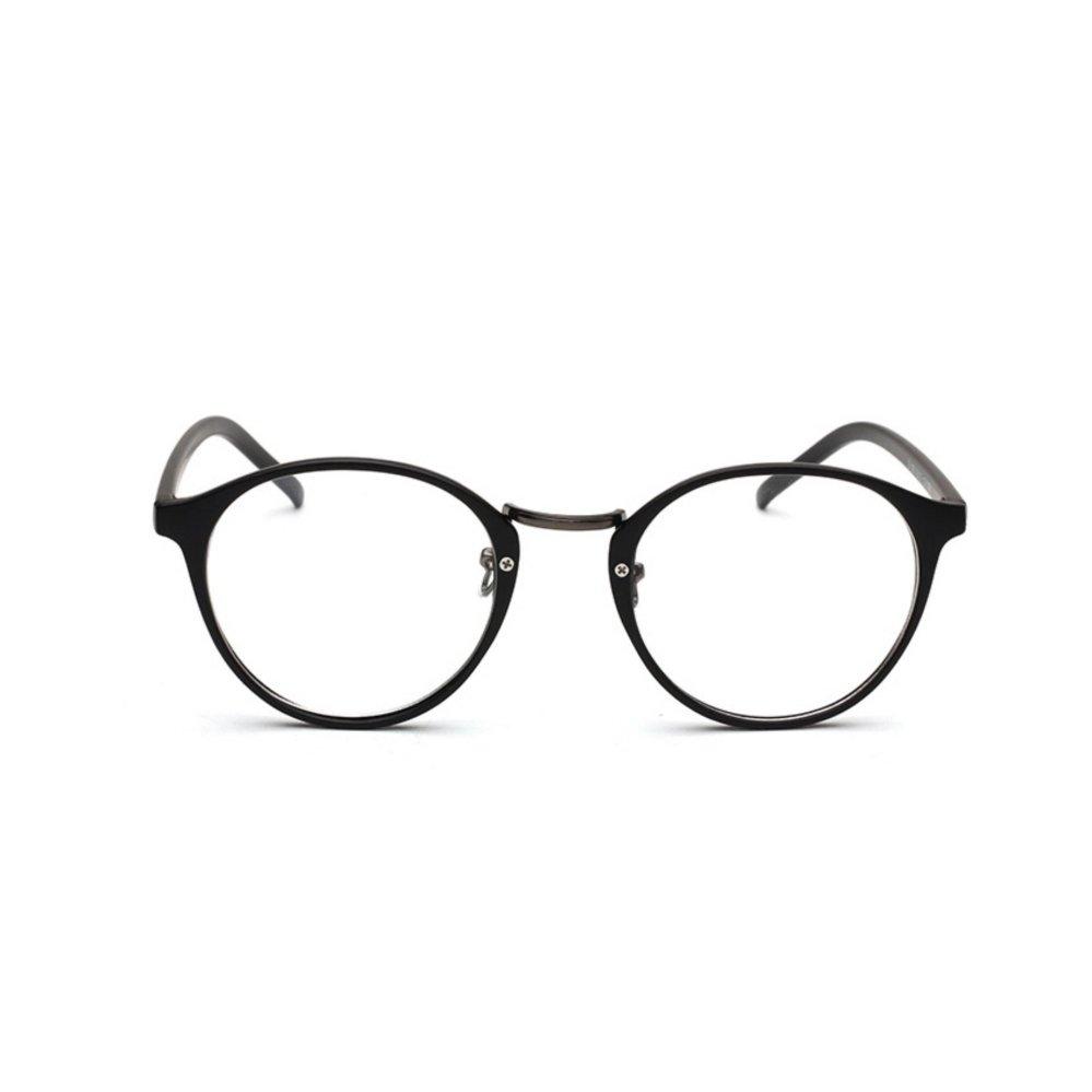 ... Oulaiou Fashion Accessories Anti fatigue Trendy Eyewear ReadingGlasses OJB 066
