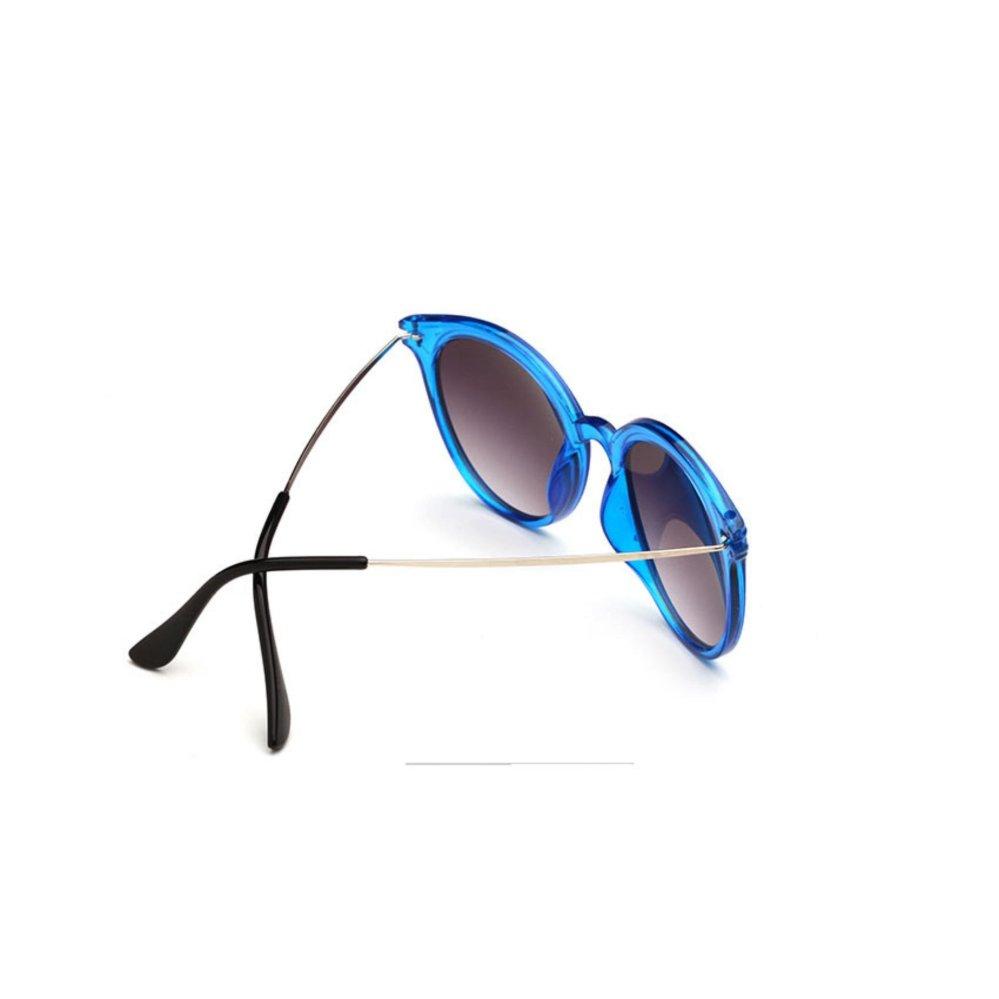 ... fatigue Trendy Eyewear Reading Glasses OJ622 intl. Source · Oulaiou Women's Fashion Accessories Anti-UV Trendy Reduce GlareSunglasses O1011 - intl .